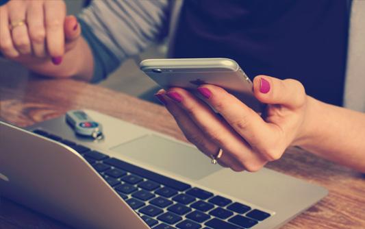 常德上市公司m6米乐app官网下载建设,常德上市公司m6米乐app官网下载设计