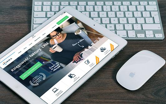 常德外贸m6米乐app官网下载建设,常德外贸m6米乐app官网下载设计