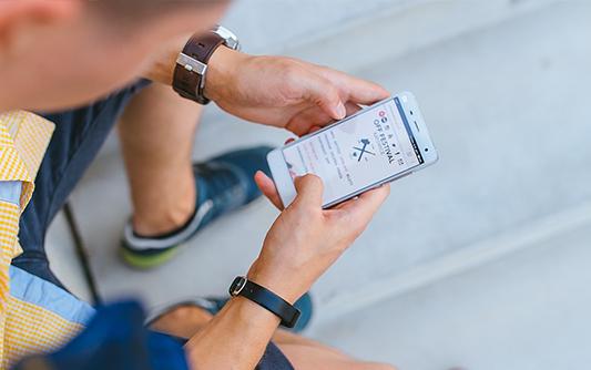 常德响应式m6米乐app官网下载建设,常德响应式m6米乐app官网下载设计