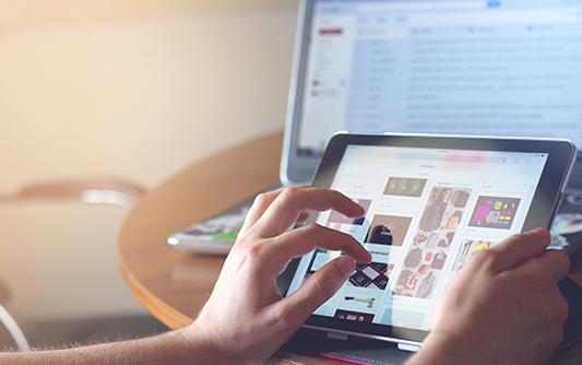 常德企业m6米乐app官网下载建设,常德软件公司m6米乐app官网下载设计