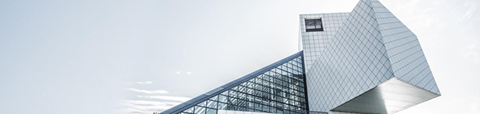 常德房地产m6米乐app官网下载建设,常德房地产m6米乐app官网下载设计方案