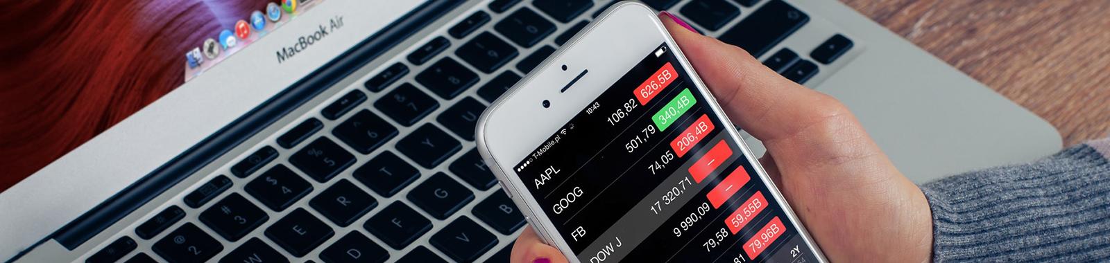 常德上市企业m6米乐app官网下载设计,常德上市企业m6米乐app官网下载建设方案