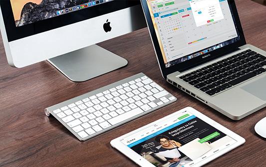 常德企业m6米乐app官网下载维护,常德m6米乐app官网下载运营维护