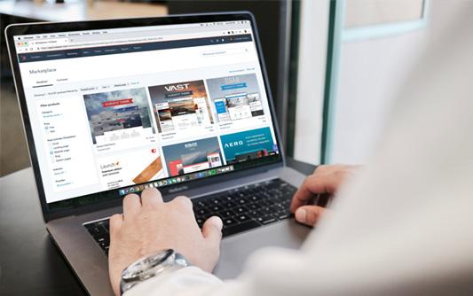 常德营销型m6米乐app官网下载建设,常德营销型m6米乐app官网下载设计
