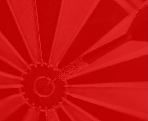 常德建站网络公司,常德做m6米乐app官网下载