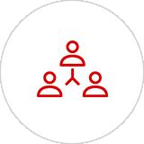 常德系统平台开发-统一协同