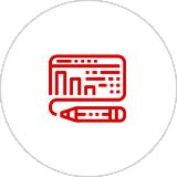 常德系统平台开发-全局视图