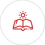 常德系统平台开发-知识积累