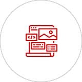 常德系统平台开发-项目进度