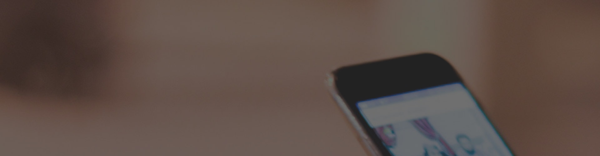 常德产品电商m6米乐app官网下载建设的特点及优势