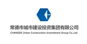 常德高端m6米乐app官网下载建设案例-常德城投集团