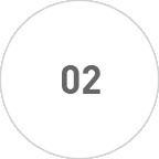 常德上市公司m6米乐app官网下载建设创意分析