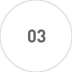 常德上市公司m6米乐app官网下载设计架构