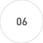 常德上市公司m6米乐app官网下载运营维护