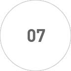 常德上市公司m6米乐app官网下载建设定位分析