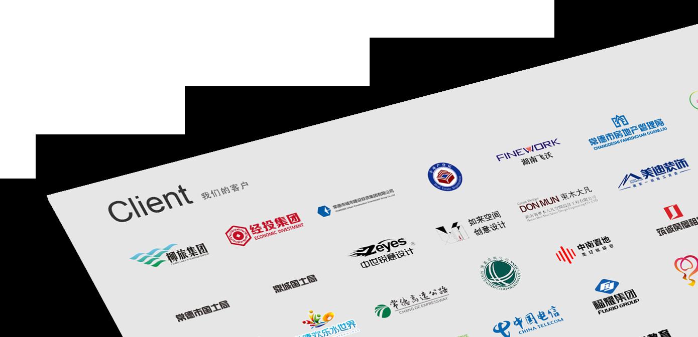 互联网品牌整合服务·为梦想者创造梦想品牌,万讯互动服务了超过500家企业,其中30家为上市公司、集团企业及政府机构,让我们的服务帮助您的品牌更有效率的传播!