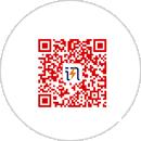 常德m6米乐app官网下载维护工单