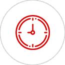 常德企业m6米乐app官网下载维护服务