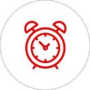 常德企业m6米乐app官网下载运营服务
