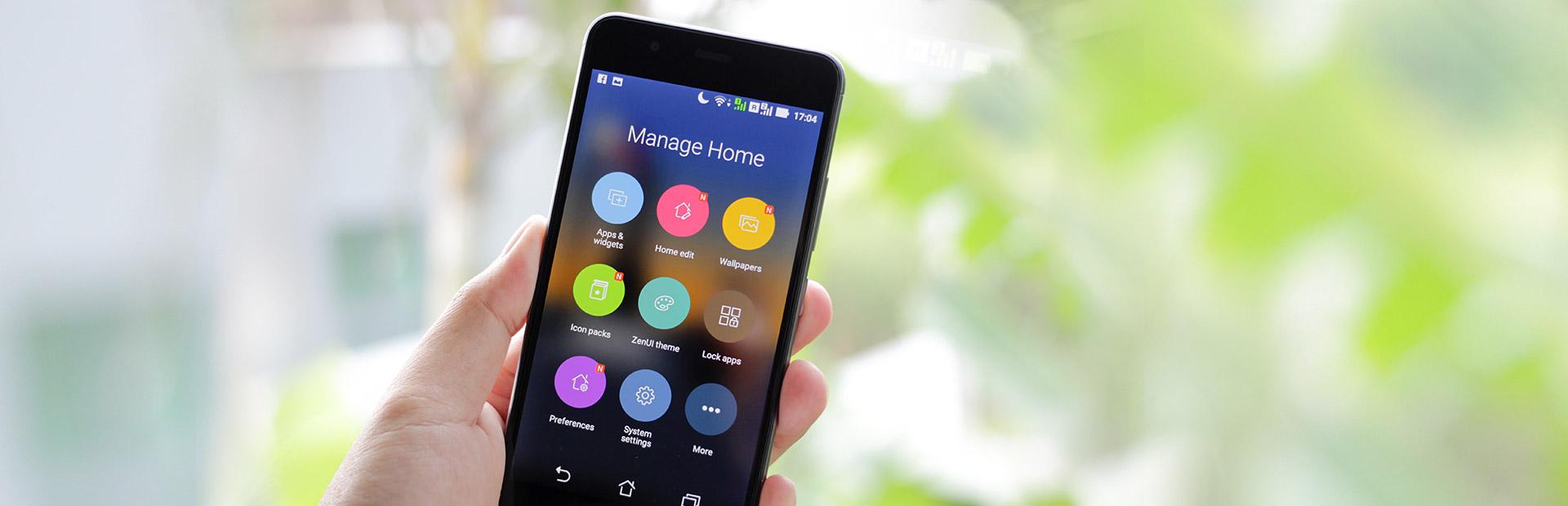 移动手机电商m6米乐app官网下载