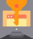 常德SEOm6米乐app官网下载优化公司-m6米乐app官网下载整体优化