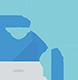 常德SEOm6米乐app官网下载优化公司-多个m6米乐app官网下载优化