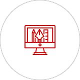 常德企业m6米乐app官网下载建设规划