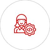 常德企业m6米乐app官网下载开发