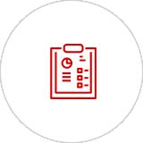 常德企业m6米乐app官网下载运营维护
