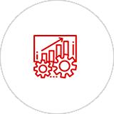 常德企业m6米乐app官网下载建设分析