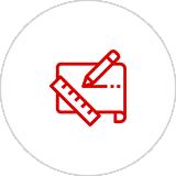 常德外贸m6米乐app官网下载建设