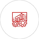 常德外贸m6米乐app官网下载建设服务范围