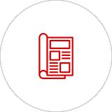 外贸企业m6米乐app官网下载域名
