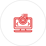 常德外贸m6米乐app官网下载制作,常德外贸网页设计