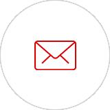 常德外贸m6米乐app官网下载建设产品管理