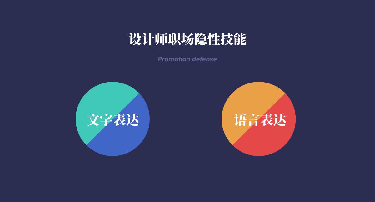 常德m6米乐app官网下载建设
