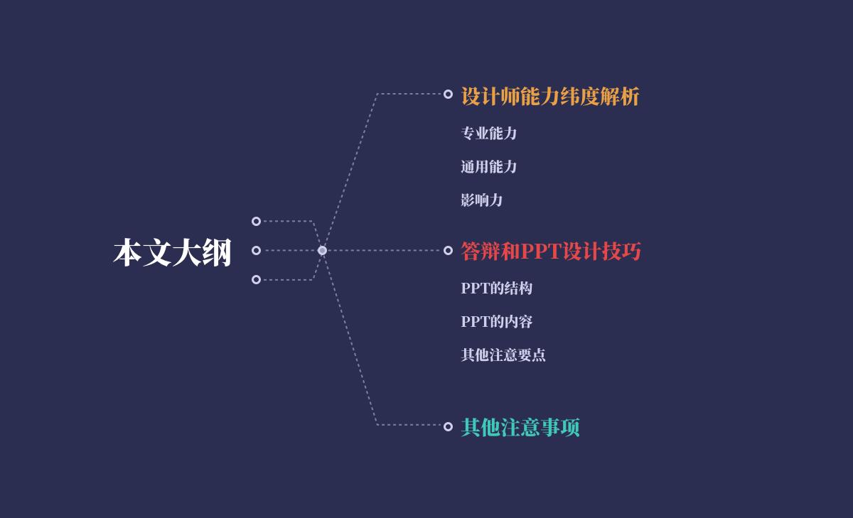常德m6米乐app官网下载开发